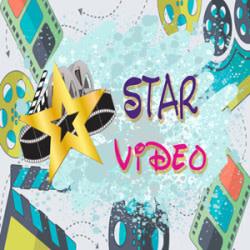 starvideo24