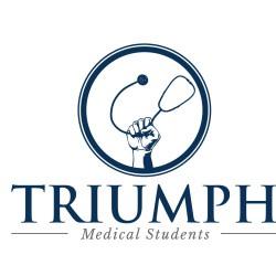 triumphmedical