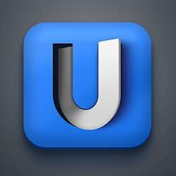 usocial