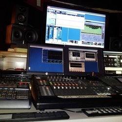 audiogod007