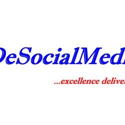 desocialmedia