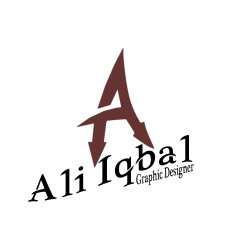 aliiqbal007