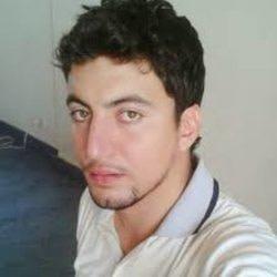 tariq_khan