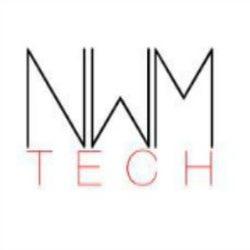 nwmtech
