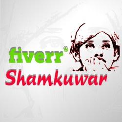 shamkuwar