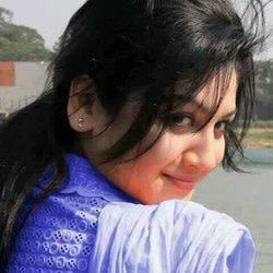 ayeshakhan80