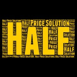 halfprices