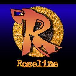 roseline2
