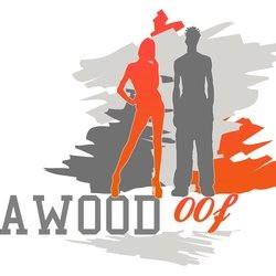 sawood007