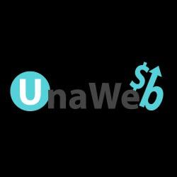unaweb
