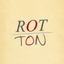rot_ton