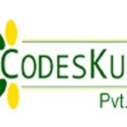 codeskube