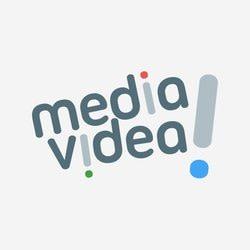mediavidea