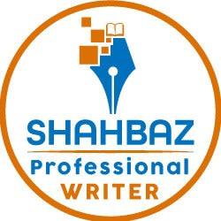shahbaz82