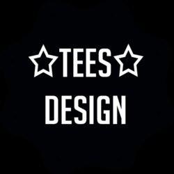 tees_design