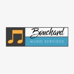 bouchardmusic