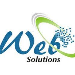 seowebsolution