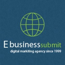 ebusinesssubmit