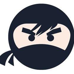 ninjawar