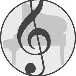 pianoarranger