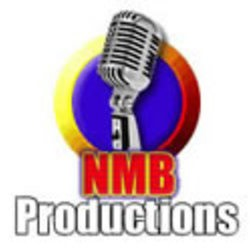 nmbproductions
