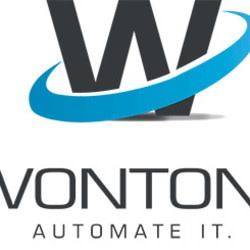 wontone