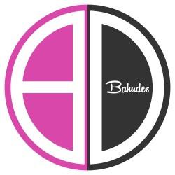 bahudes
