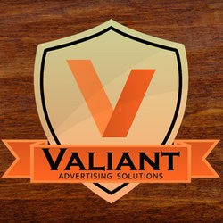 valiantgraphics