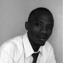 mwenga