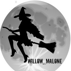 willow_malone