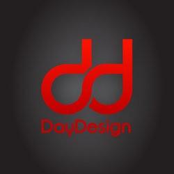daydesign1