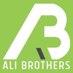 alibrothers