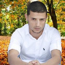 naoufel2