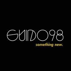 guido98