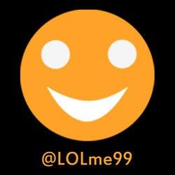 lolme99