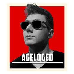agelogeo