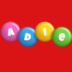 adiebrown