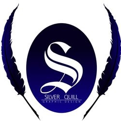 silverquill5555