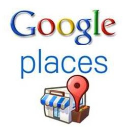 bestgoogleplace