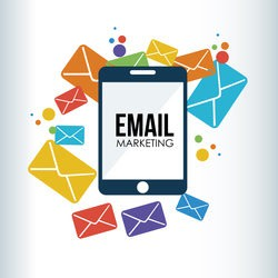 emailbussines