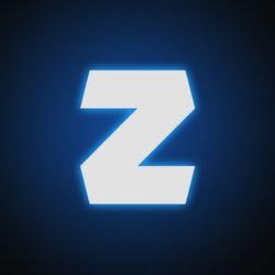 jacobz71