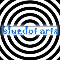 bluedot4u