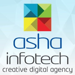 ashainfotech