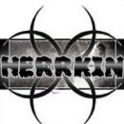 herrkin