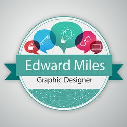 edwardmiles