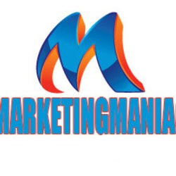 marketingmaniao