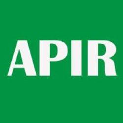 apir_service_sm
