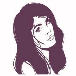 cristina_artist