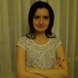 yuliayagodkina