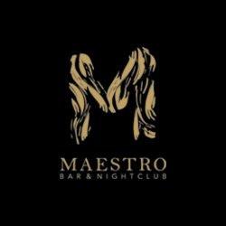gfx_maestro